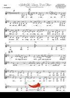 Alright Okay You Win (Joe Williams) 4 Horn Trumpet II
