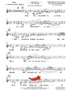 Crazy (Patsy Cline) 3 Horn