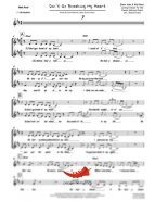 Don't Go Breaking My Heart (Elton John and Kiki Dee) 6 Horn