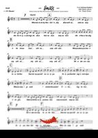 Sway (Michael Buble) 4 Horn Bari