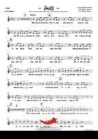 Sway (Michael Buble) 4 Horn Trumpet II