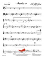 Perdido (Perez Prado) 6 Horn