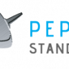 PepperHorn Standards