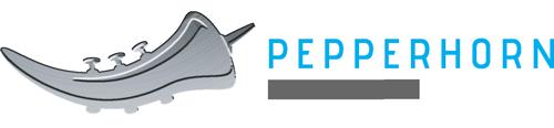 PepperHorn Standards